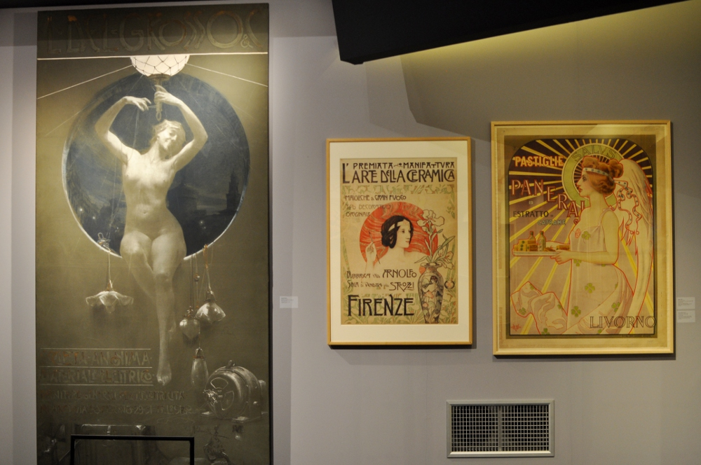 rocaille-blog-mostra-liberty-in-italia-palazzo-magnani-reggio-emilia (36)