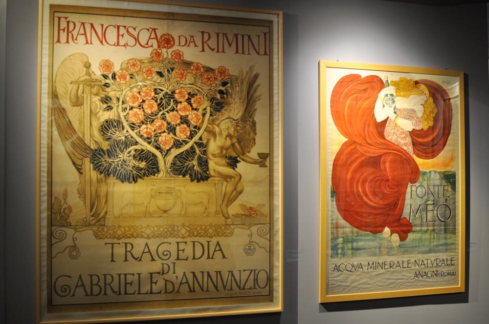 rocaille-blog-mostra-liberty-in-italia-palazzo-magnani-reggio-emilia (39)