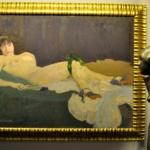 rocaille-blog-mostra-liberty-in-italia-palazzo-magnani-reggio-emilia (4)