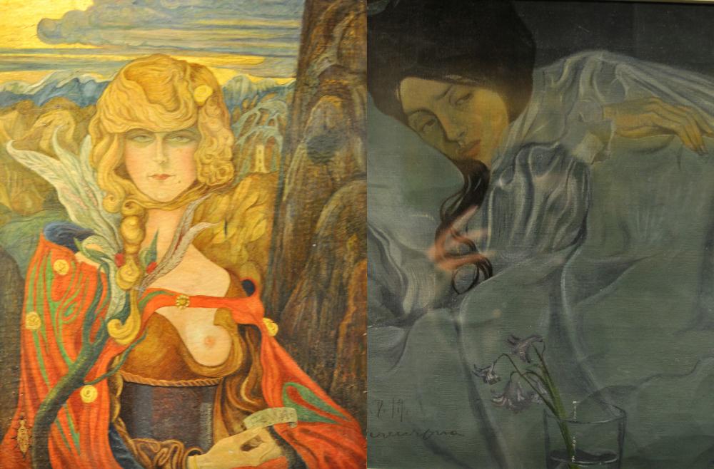 rocaille-blog-mostra-liberty-in-italia-palazzo-magnani-reggio-emilia (42)