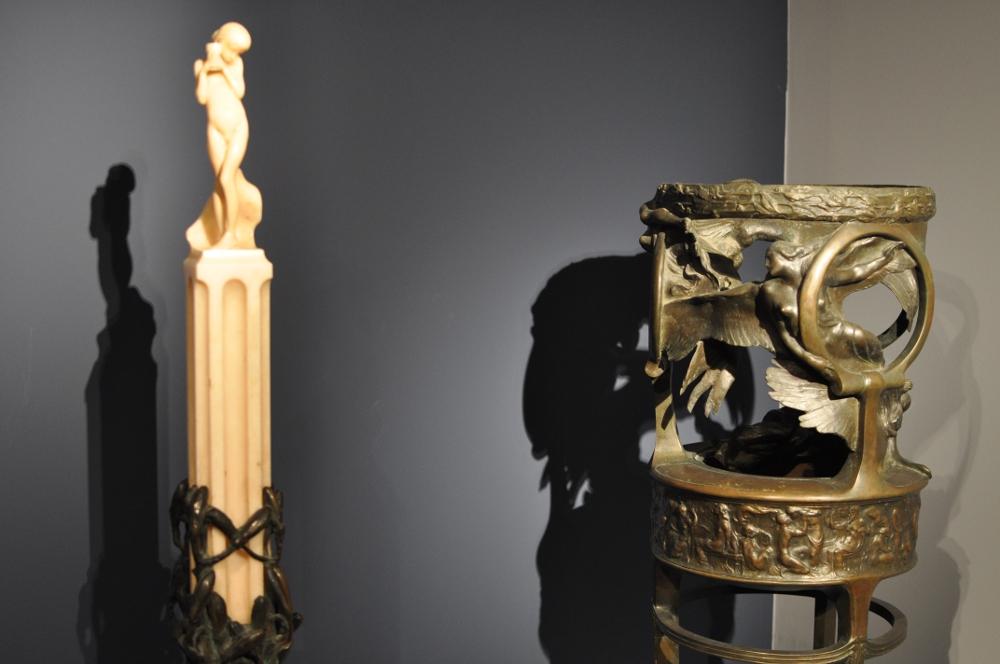 rocaille-blog-mostra-liberty-in-italia-palazzo-magnani-reggio-emilia (44)