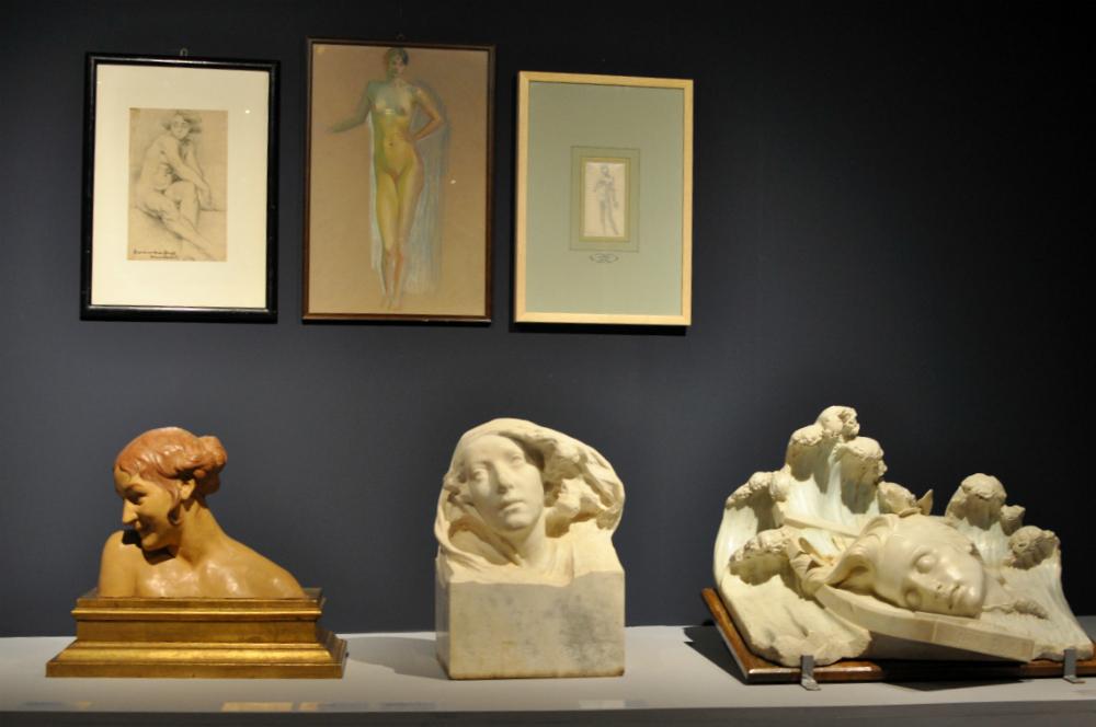 rocaille-blog-mostra-liberty-in-italia-palazzo-magnani-reggio-emilia (46)