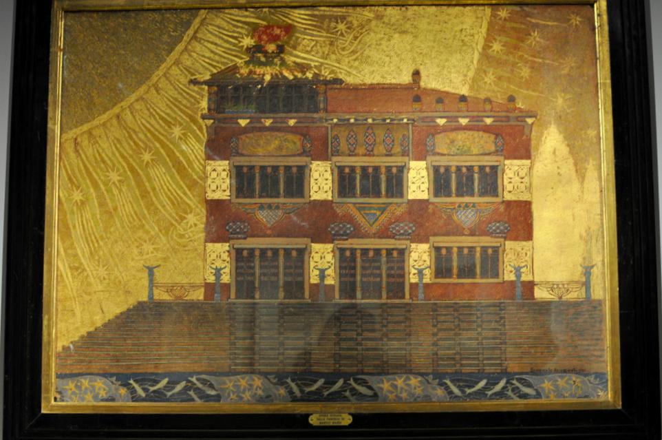 rocaille-blog-mostra-liberty-in-italia-palazzo-magnani-reggio-emilia (61)
