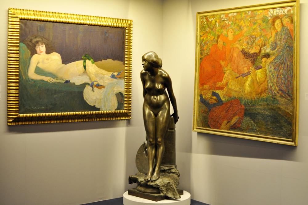 rocaille-blog-mostra-liberty-in-italia-palazzo-magnani-reggio-emilia