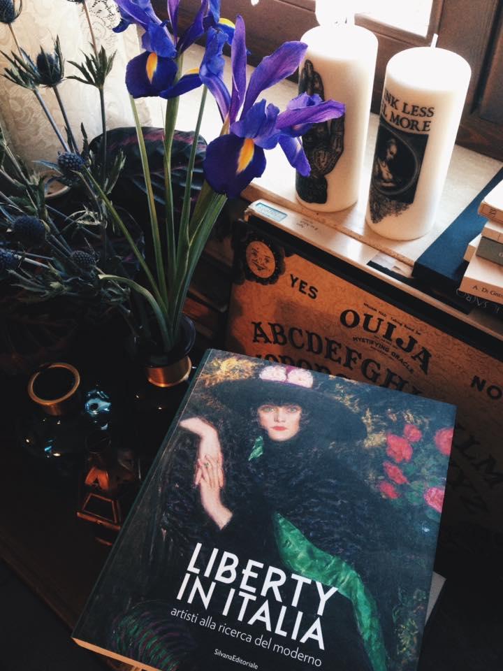 rocaille-blog-liberty-in-italia-mostra-palazzo-magnani-reggio-emilia-catalogo-silvana-editoriale