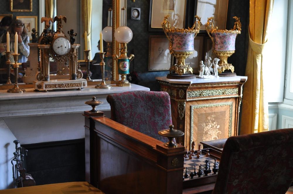 rocaille-blog-paris-november-gustave-moreau-museum-house-painter-symbolism (10)