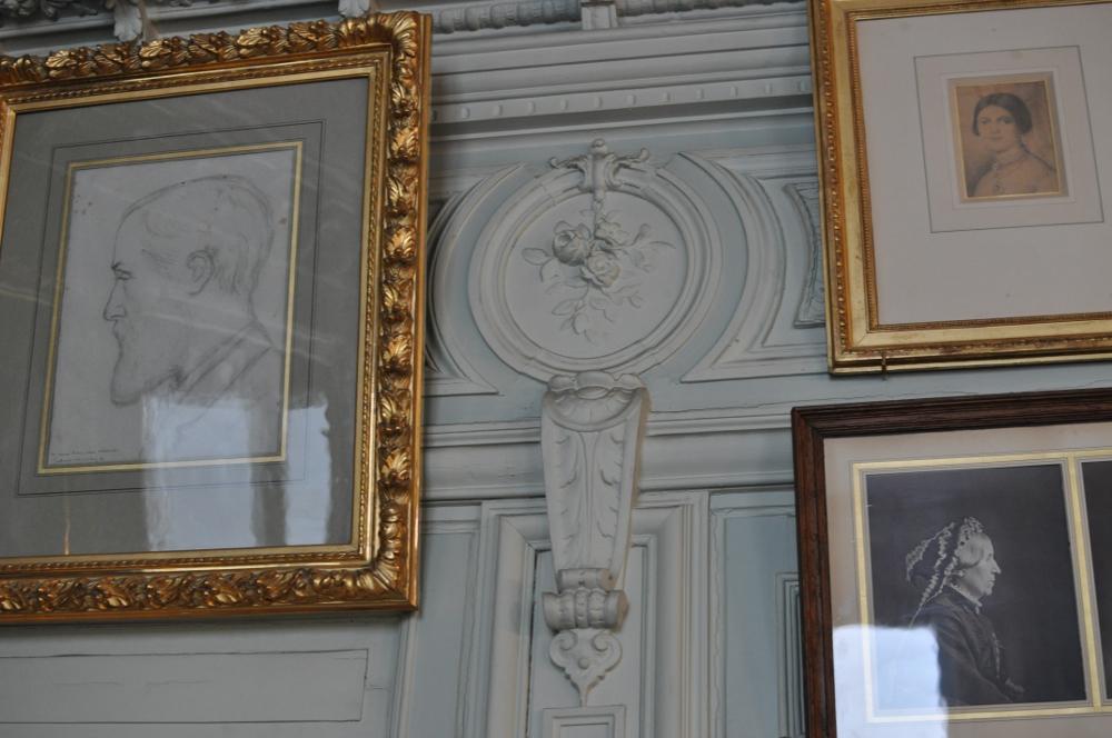 rocaille-blog-paris-november-gustave-moreau-museum-house-painter-symbolism (12)