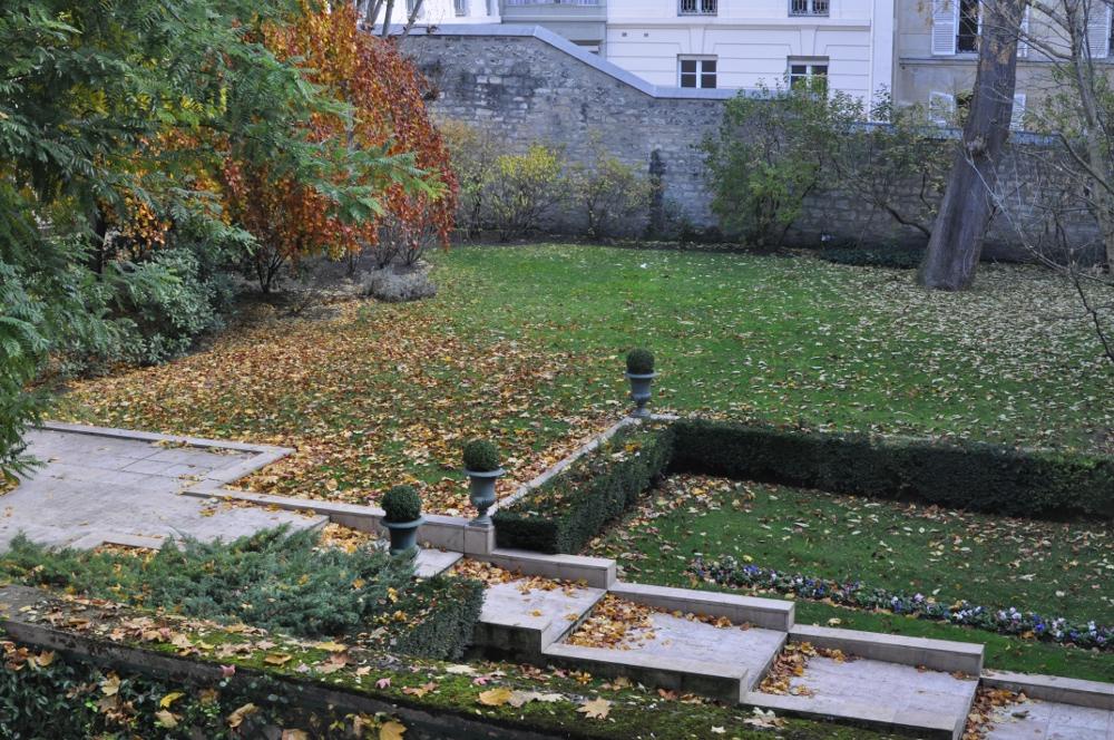 rocaille-blog-paris-november-gustave-moreau-museum-house-painter-symbolism (14)