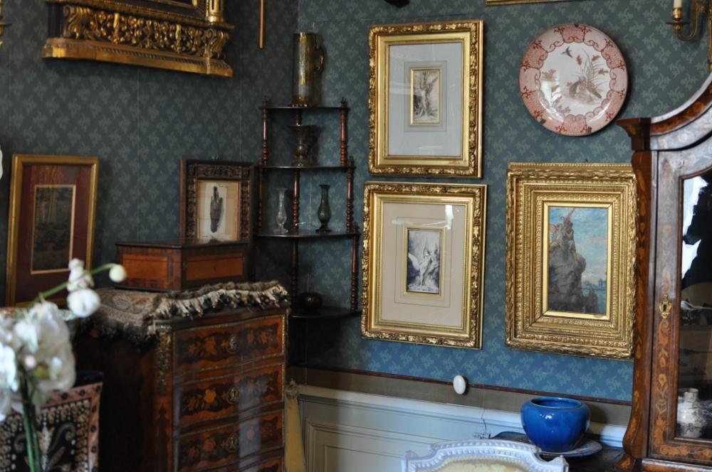 rocaille-blog-paris-november-gustave-moreau-museum-house-painter-symbolism (16)