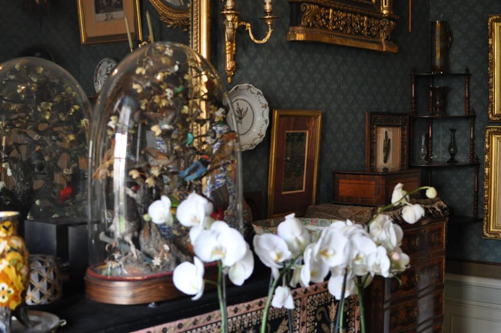 rocaille-blog-paris-november-gustave-moreau-museum-house-painter-symbolism (18)