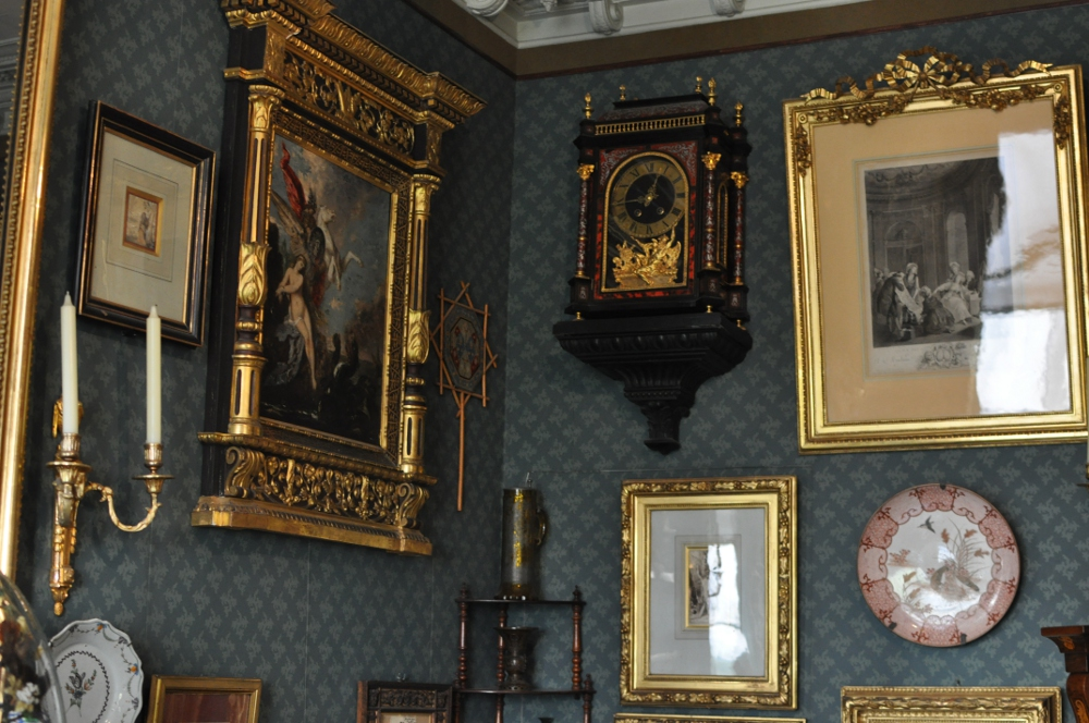 rocaille-blog-paris-november-gustave-moreau-museum-house-painter-symbolism (19)