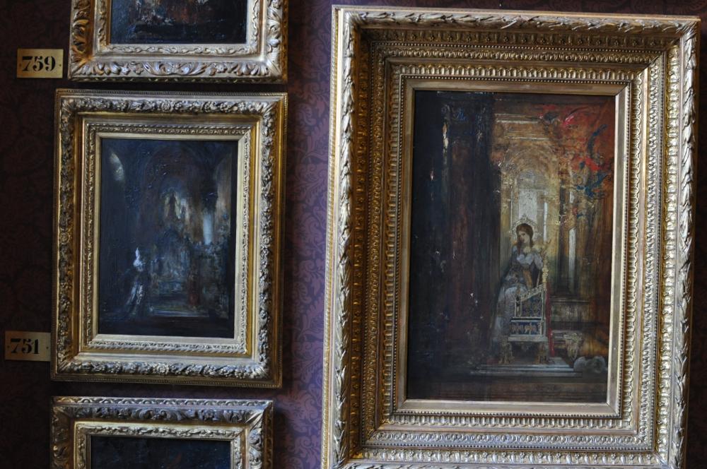 rocaille-blog-paris-november-gustave-moreau-museum-house-painter-symbolism (2)
