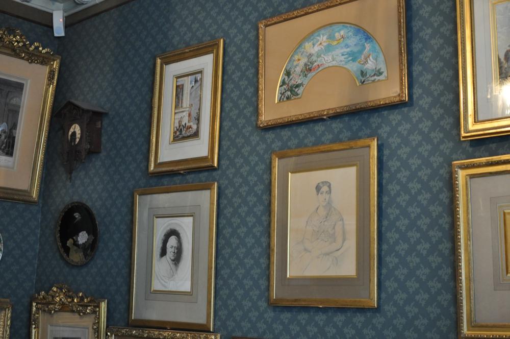 rocaille-blog-paris-november-gustave-moreau-museum-house-painter-symbolism (20)