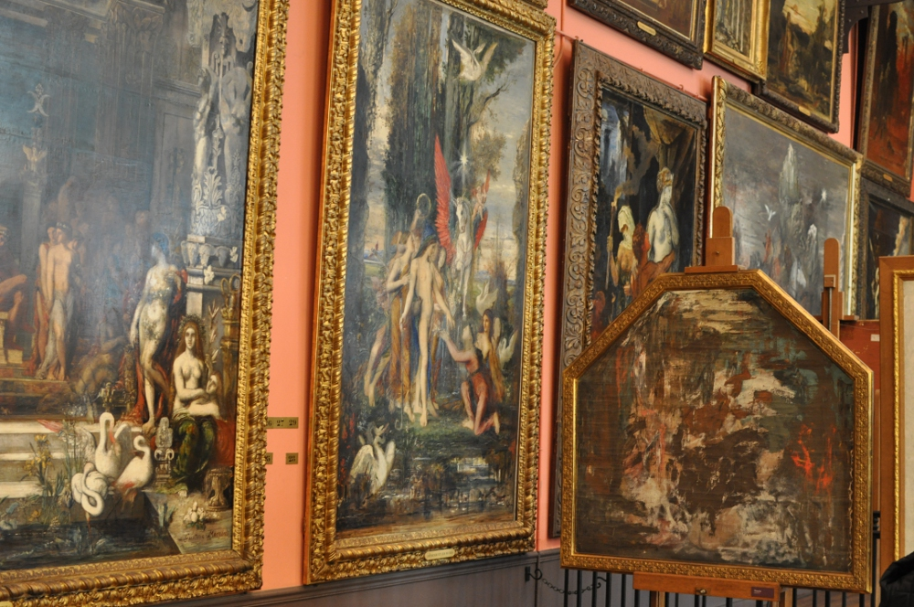 rocaille-blog-paris-november-gustave-moreau-museum-house-painter-symbolism (22)