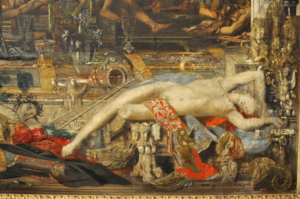 rocaille-blog-paris-november-gustave-moreau-museum-house-painter-symbolism (23)