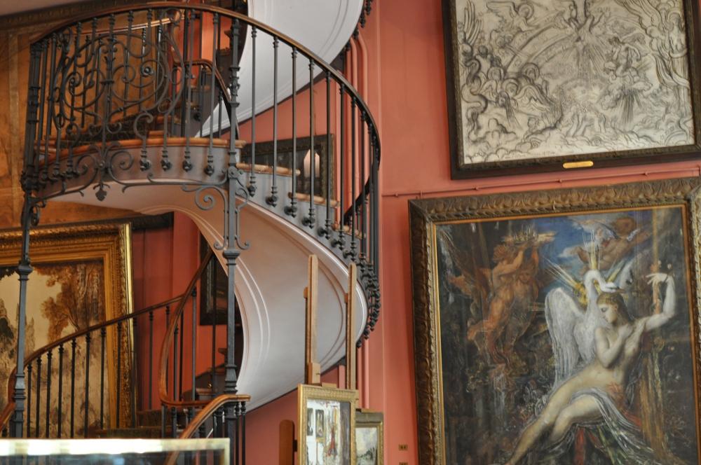 rocaille-blog-paris-november-gustave-moreau-museum-house-painter-symbolism (24)