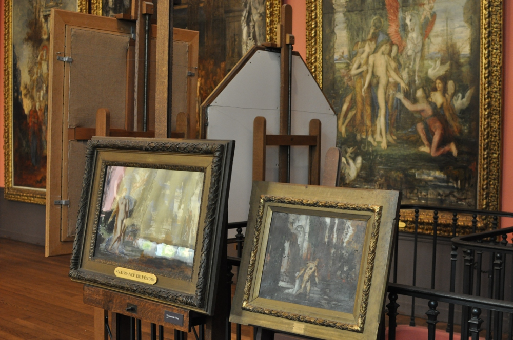 rocaille-blog-paris-november-gustave-moreau-museum-house-painter-symbolism (25)