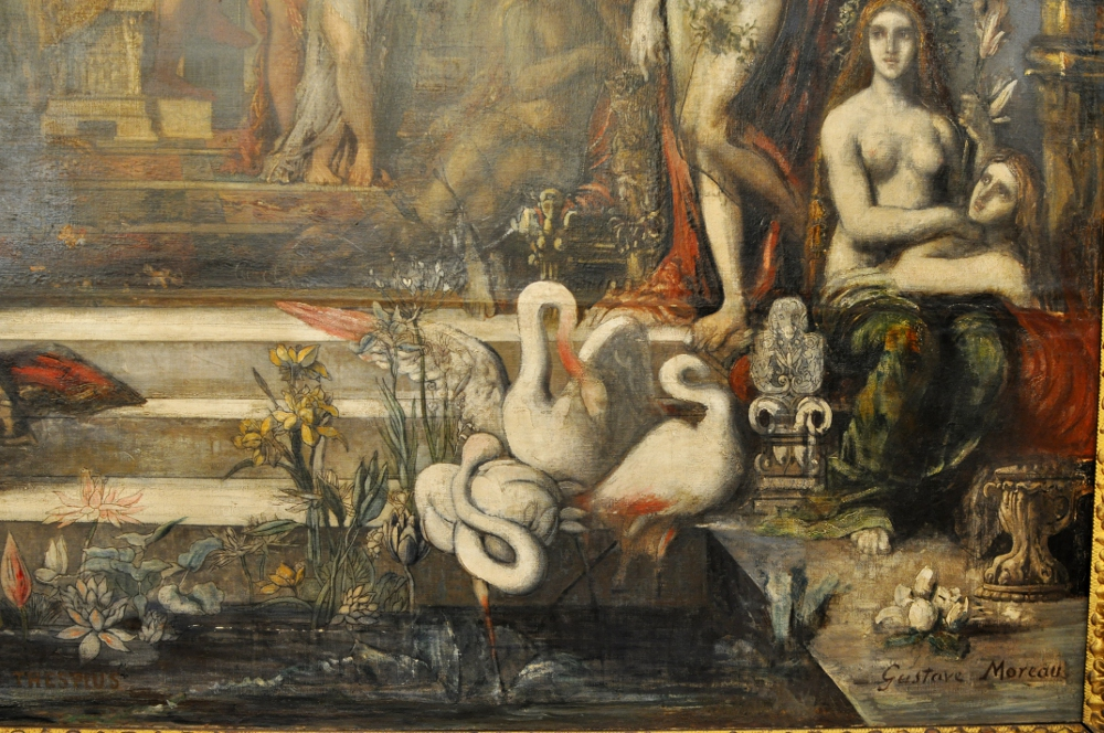 rocaille-blog-paris-november-gustave-moreau-museum-house-painter-symbolism (27)