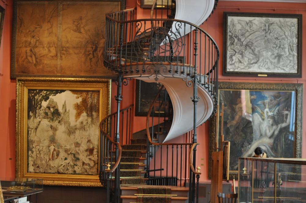 rocaille-blog-paris-november-gustave-moreau-museum-house-painter-symbolism (30)