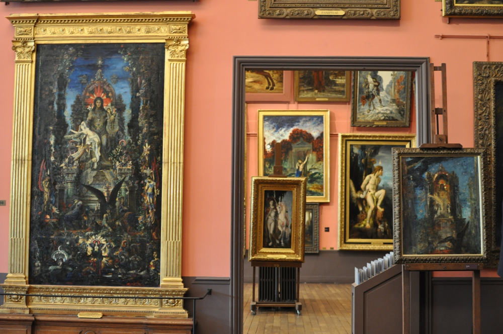 rocaille-blog-paris-november-gustave-moreau-museum-house-painter-symbolism (31)