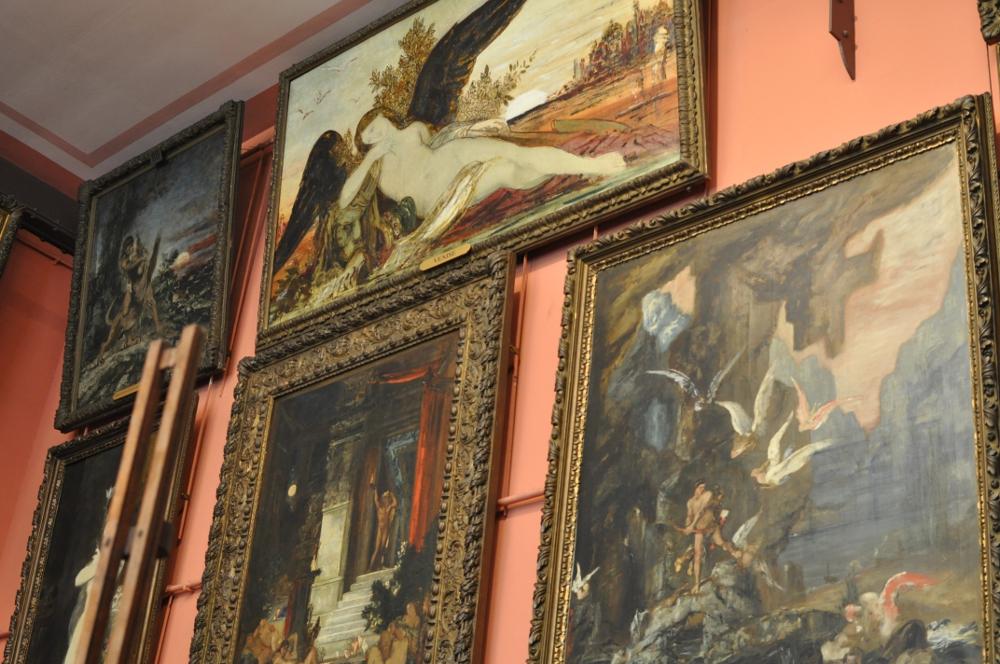 rocaille-blog-paris-november-gustave-moreau-museum-house-painter-symbolism (32)