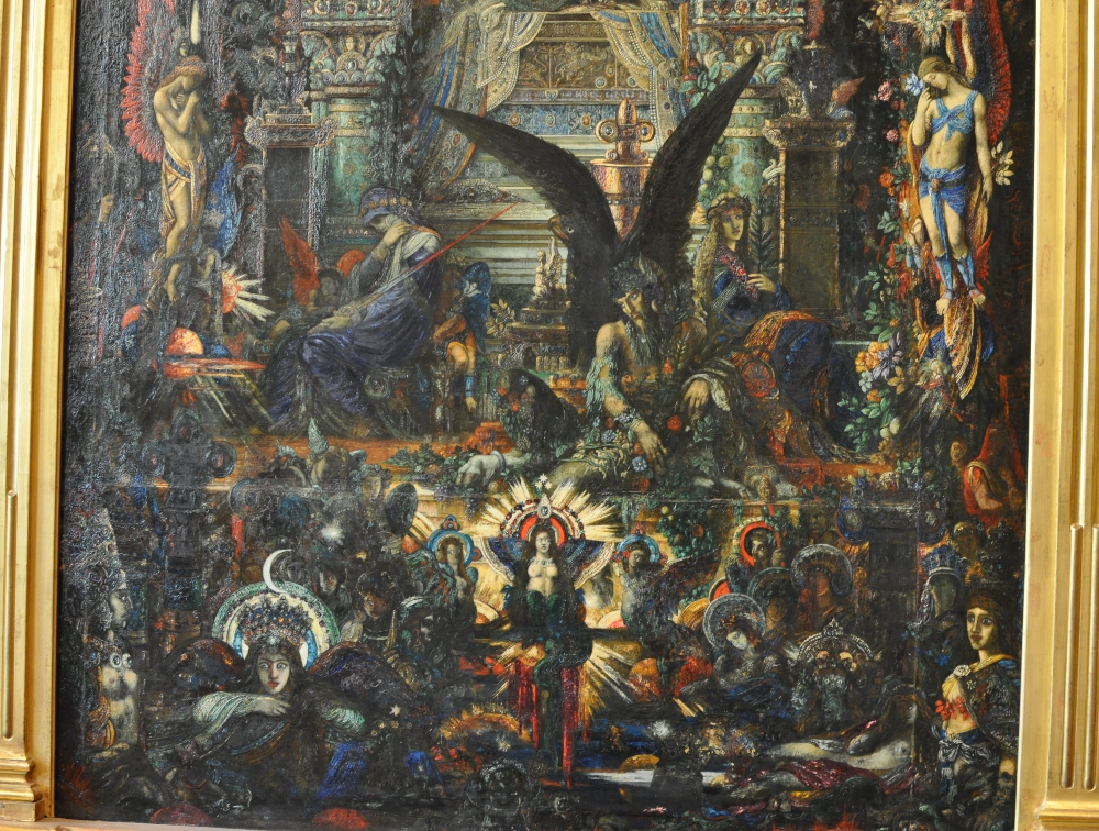 rocaille-blog-paris-november-gustave-moreau-museum-house-painter-symbolism (33)