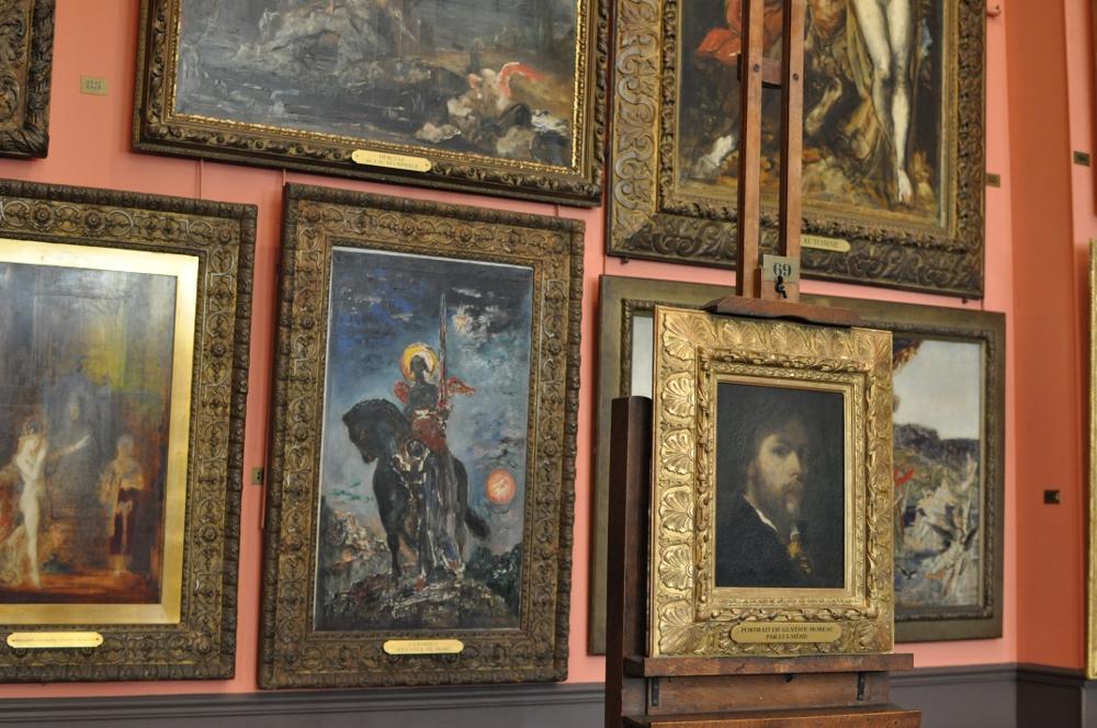 rocaille-blog-paris-november-gustave-moreau-museum-house-painter-symbolism (34)