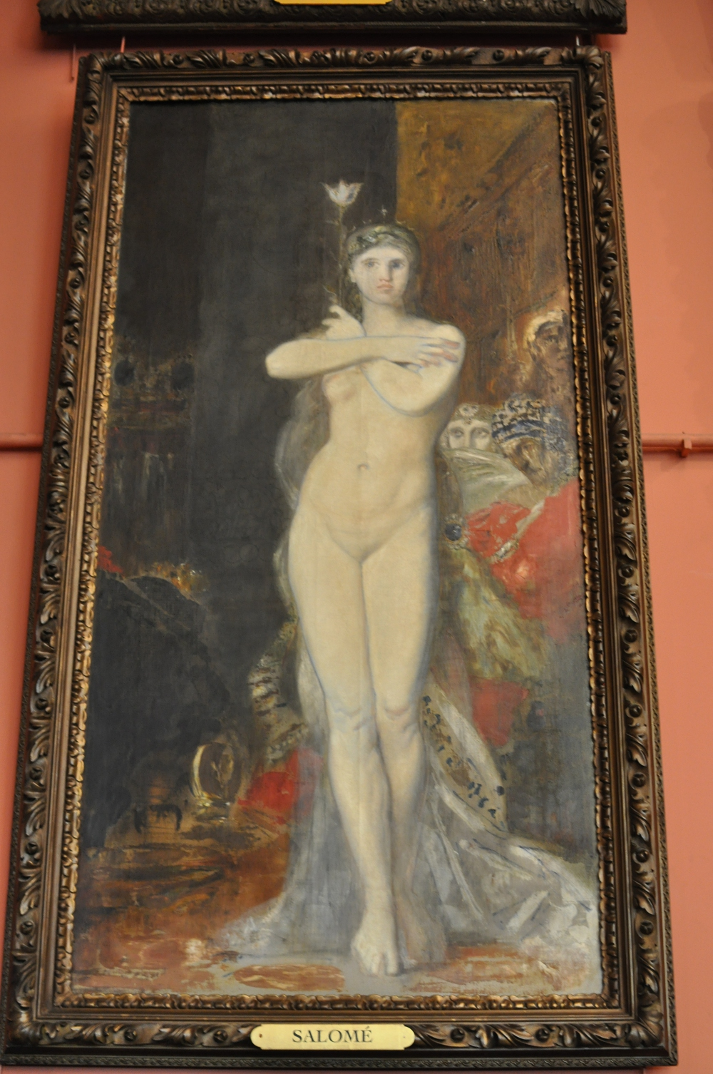 rocaille-blog-paris-november-gustave-moreau-museum-house-painter-symbolism (35)
