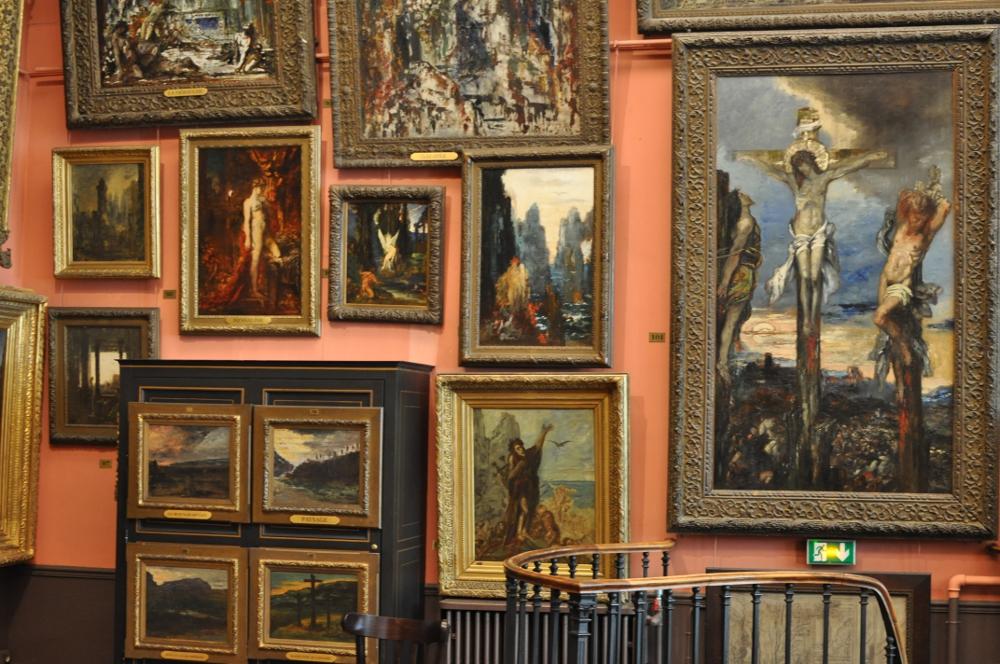 rocaille-blog-paris-november-gustave-moreau-museum-house-painter-symbolism (36)