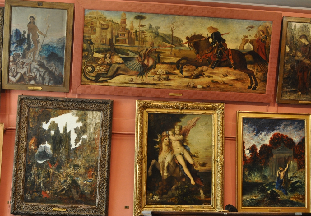 rocaille-blog-paris-november-gustave-moreau-museum-house-painter-symbolism (37)
