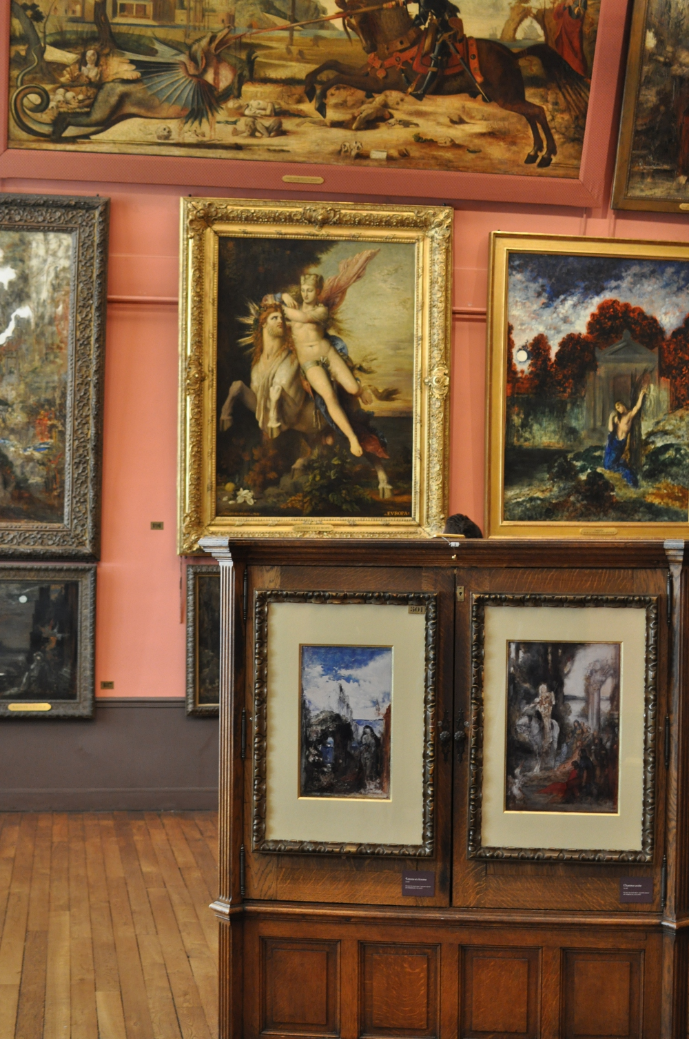 rocaille-blog-paris-november-gustave-moreau-museum-house-painter-symbolism (38)
