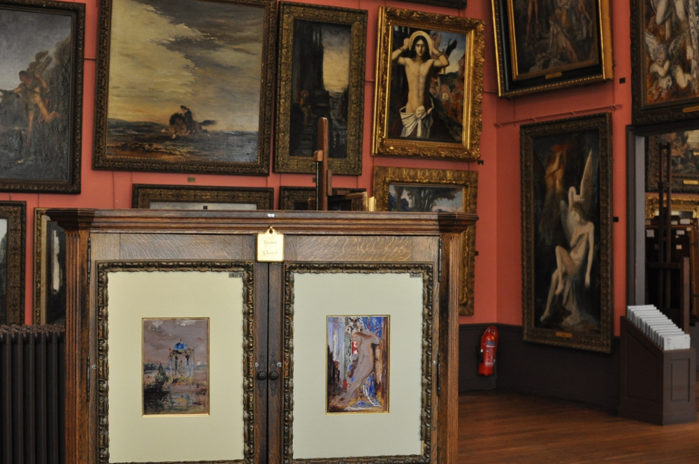 rocaille-blog-paris-november-gustave-moreau-museum-house-painter-symbolism (39)