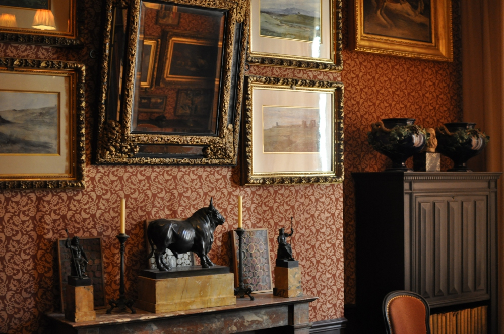 rocaille-blog-paris-november-gustave-moreau-museum-house-painter-symbolism (4)