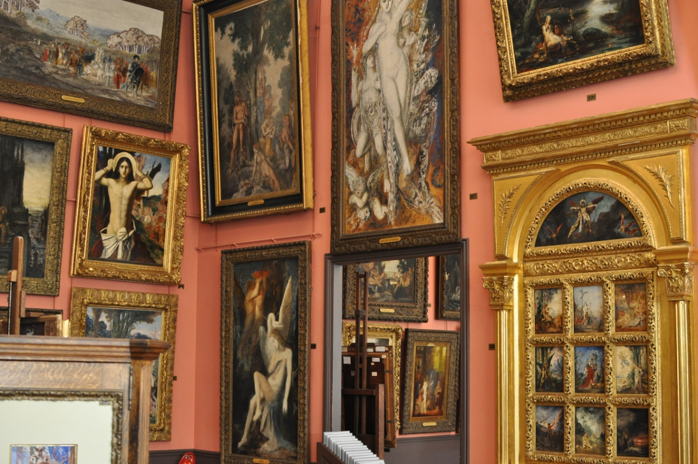rocaille-blog-paris-november-gustave-moreau-museum-house-painter-symbolism (40)