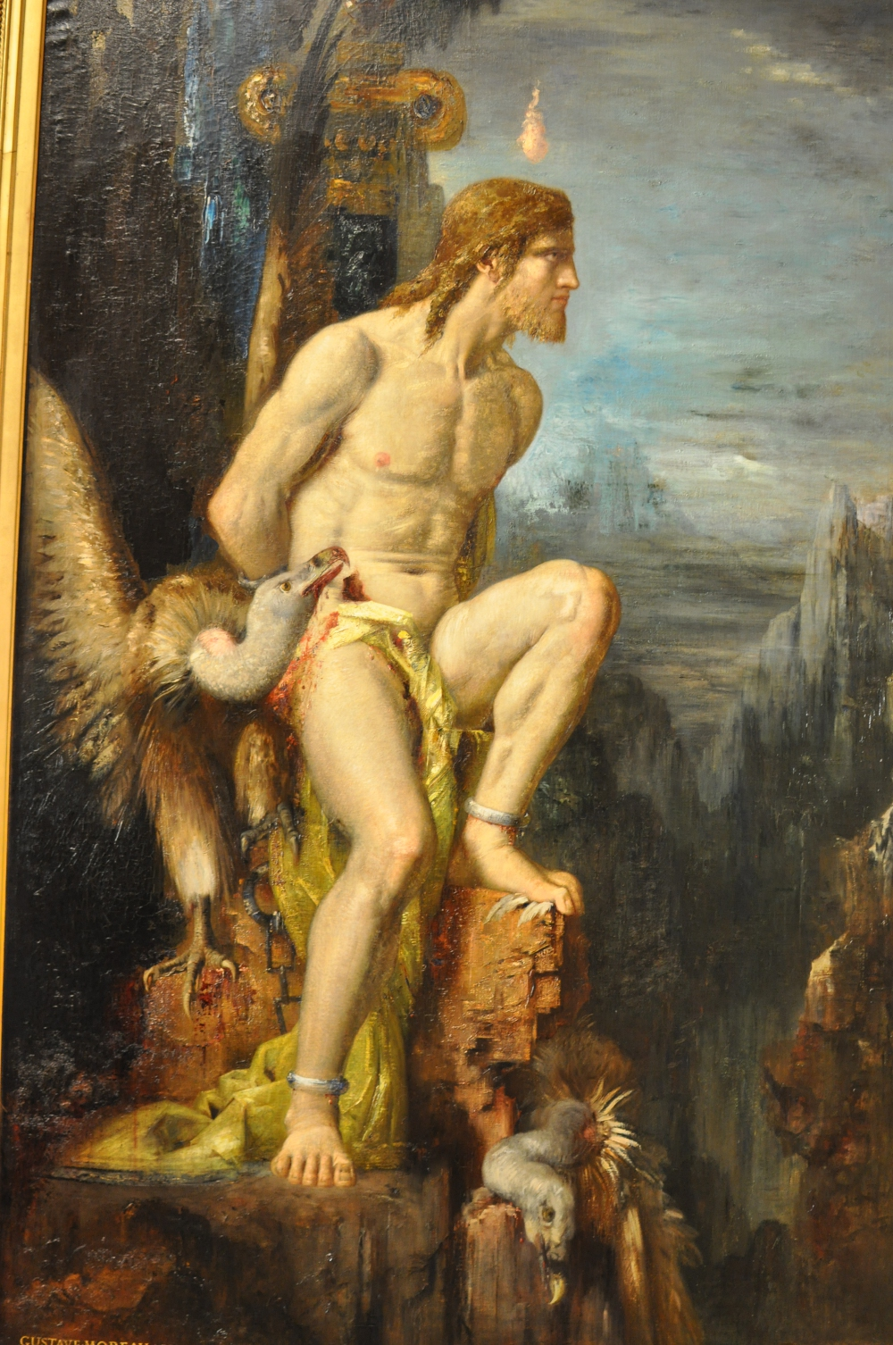 rocaille-blog-paris-november-gustave-moreau-museum-house-painter-symbolism (42)