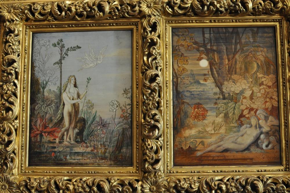 rocaille-blog-paris-november-gustave-moreau-museum-house-painter-symbolism (43)