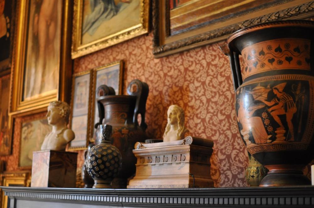 rocaille-blog-paris-november-gustave-moreau-museum-house-painter-symbolism (6)