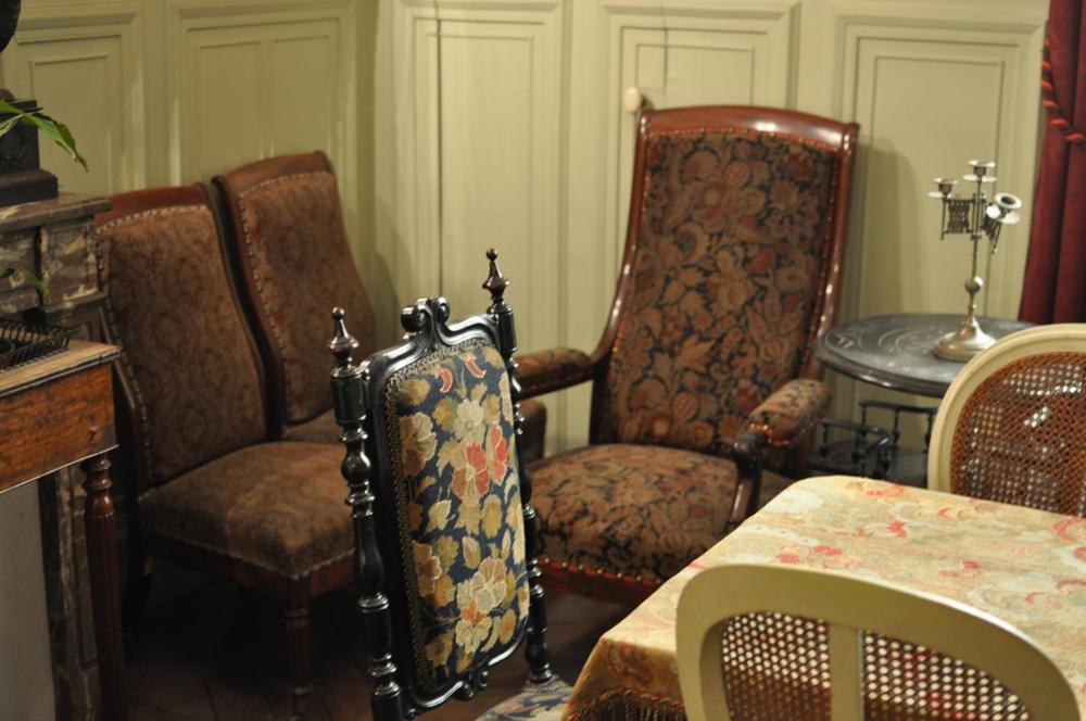 rocaille-blog-paris-november-gustave-moreau-museum-house-painter-symbolism (8)