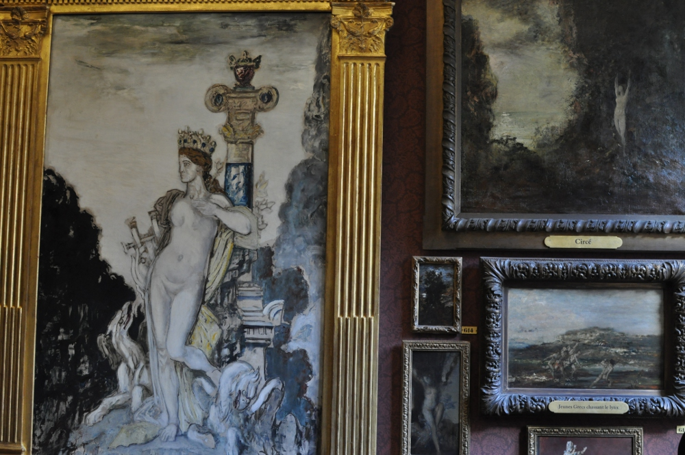 rocaille-blog-paris-november-gustave-moreau-museum-house-painter-symbolism