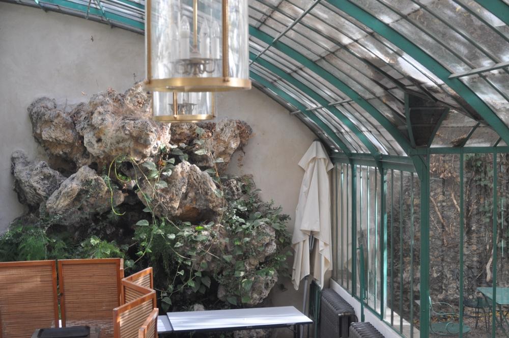 rocaille-blog-paris-november-musee-vie-romantique (2)