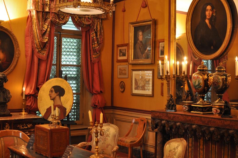rocaille-blog-paris-november-musee-vie-romantique (3)