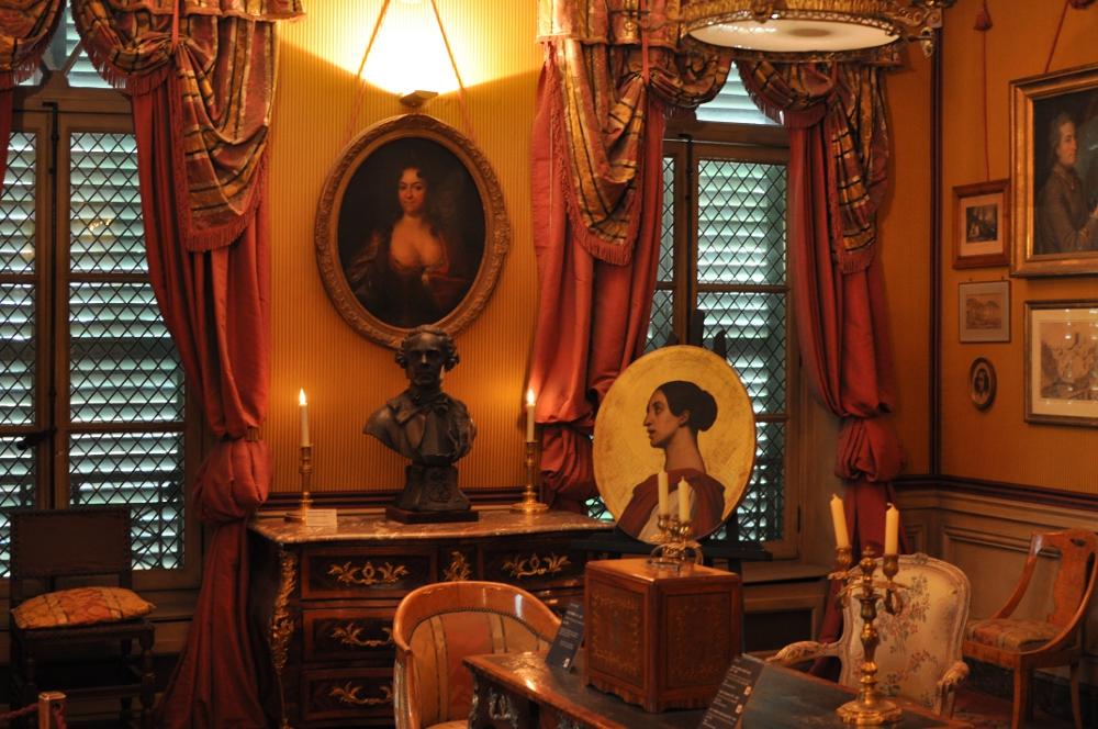 rocaille-blog-paris-november-musee-vie-romantique (4)
