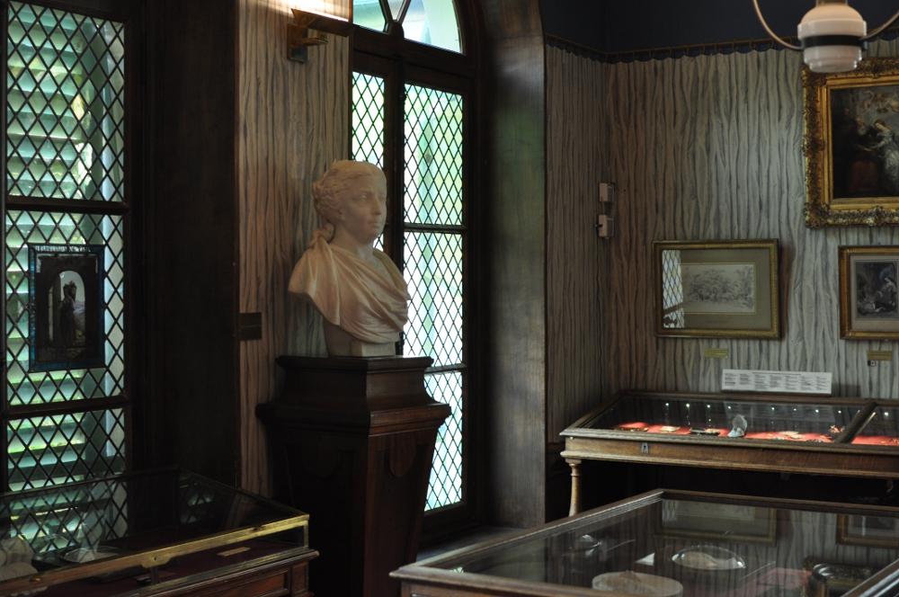 rocaille-blog-paris-november-musee-vie-romantique (5)