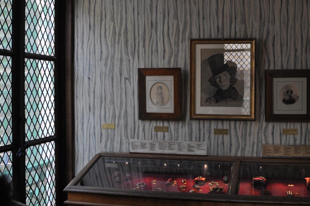 rocaille-blog-paris-november-musee-vie-romantique (6)
