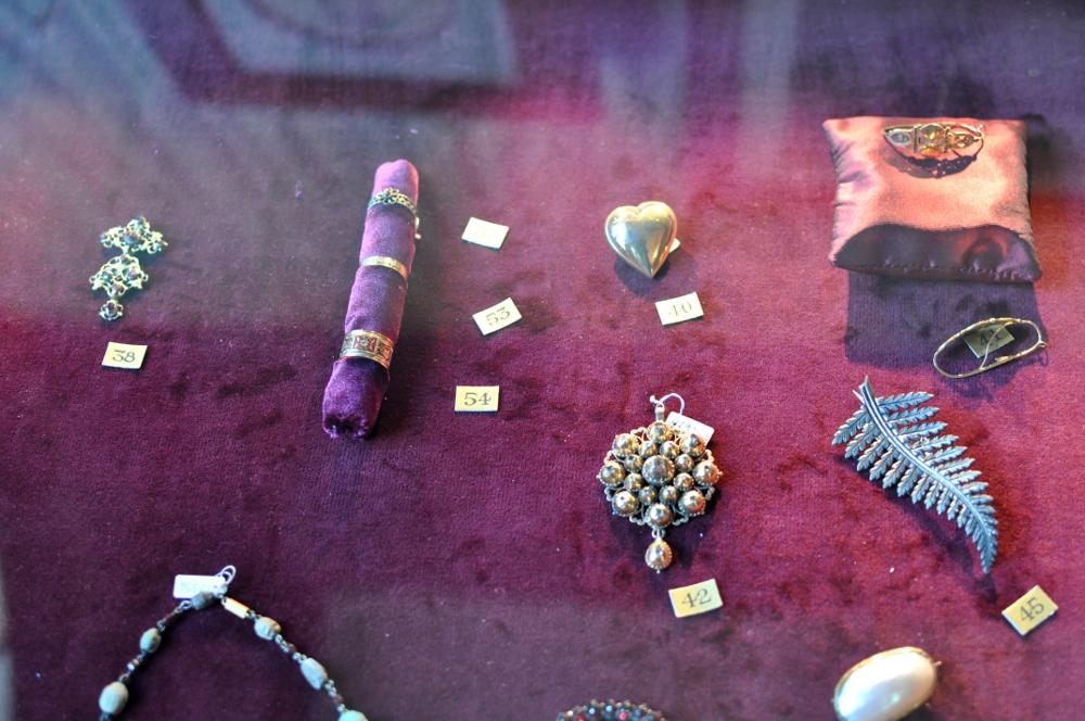 rocaille-blog-paris-november-musee-vie-romantique (7)
