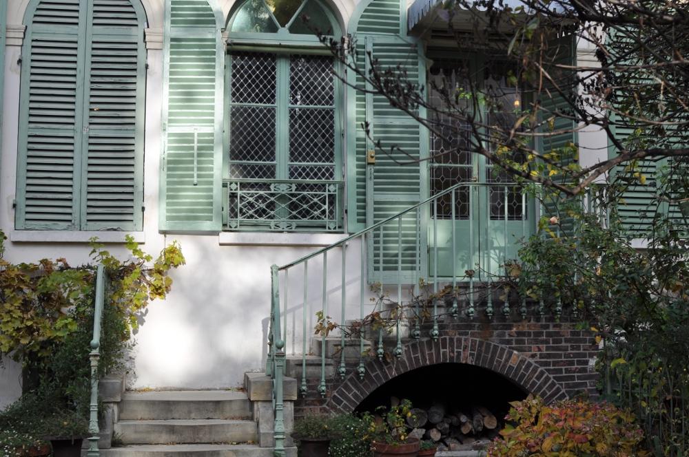 rocaille-blog-paris-november-musee-vie-romantique (8)