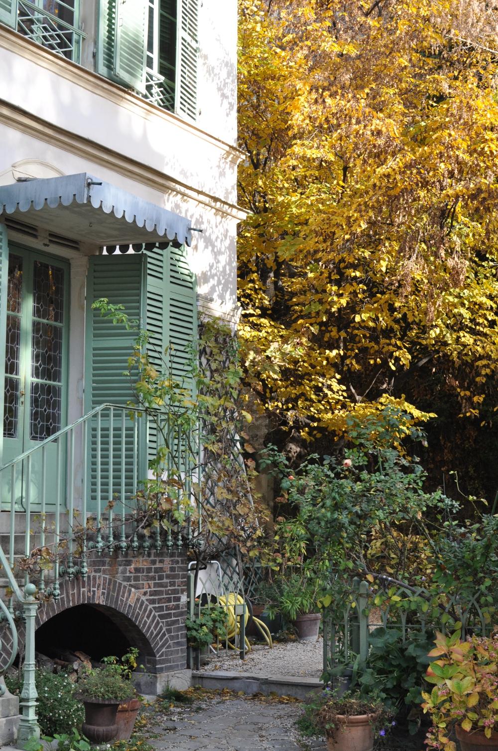 rocaille-blog-paris-november-musee-vie-romantique (9)