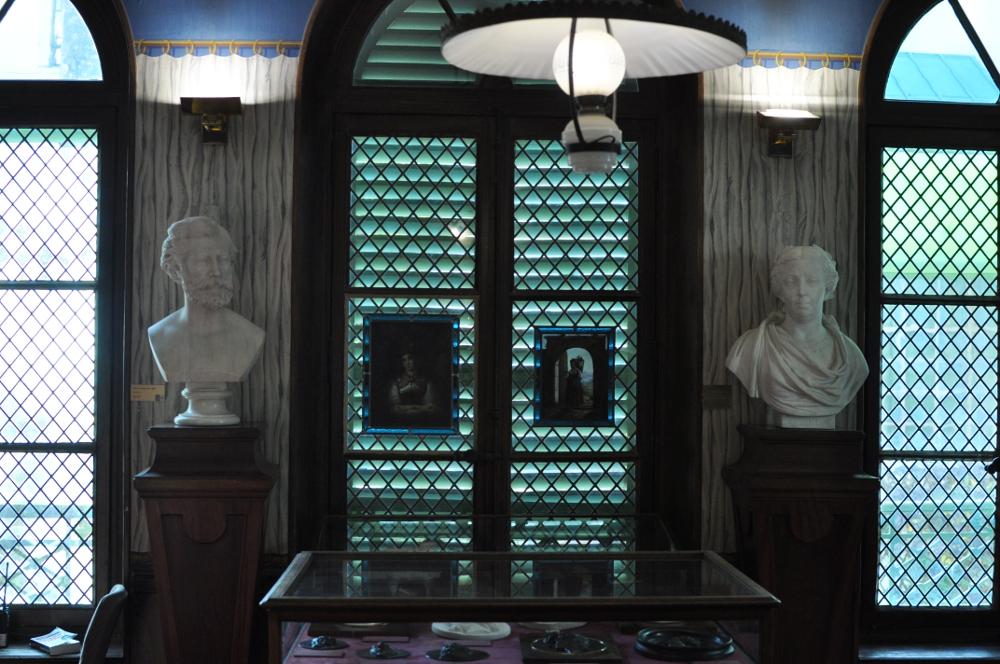rocaille-blog-paris-november-musee-vie-romantique