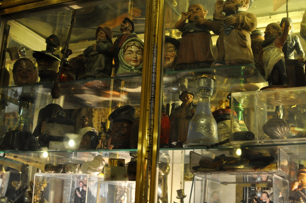 rocaille-blog-paris-november-particular-shops-strange-boutique-antics (5)
