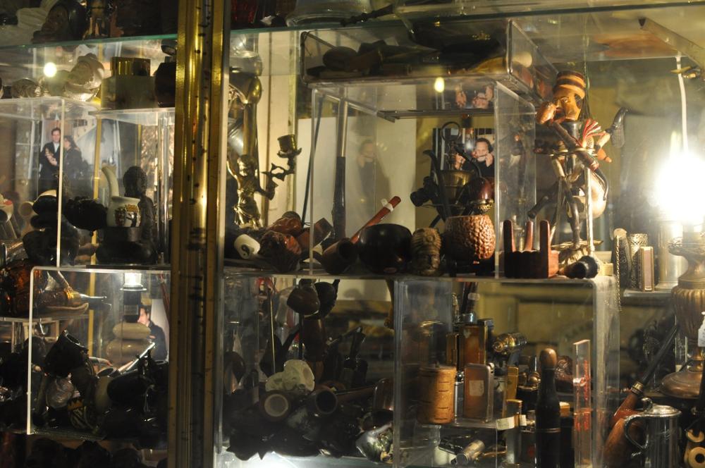 rocaille-blog-paris-november-particular-shops-strange-boutique-antics